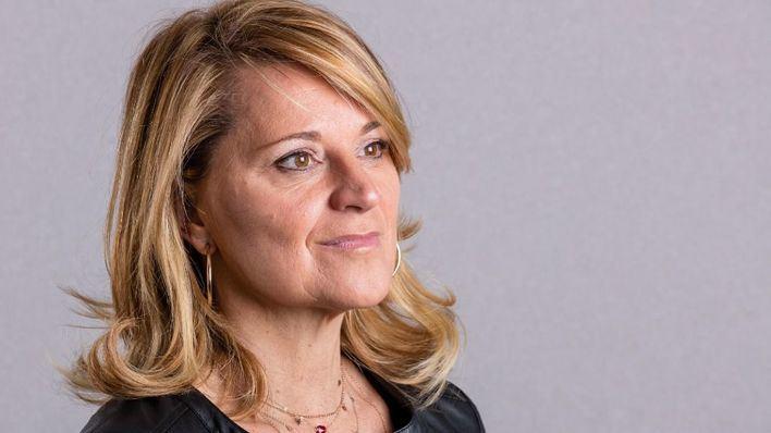 Estaràs es elegida vicepresidenta del Intergrupo del Parlamento Europeo sobre discapacidad