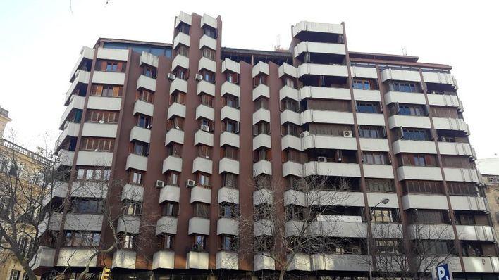 La firma de hipotecas sobre viviendas en Baleares sube un 5,4 por ciento