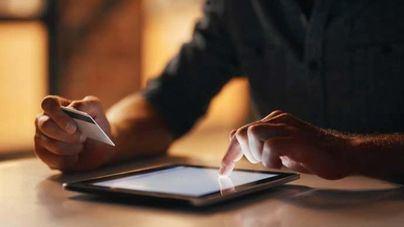 La compra de lotería también se digitaliza