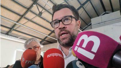 ERC ratifica el acuerdo con Més de incluir