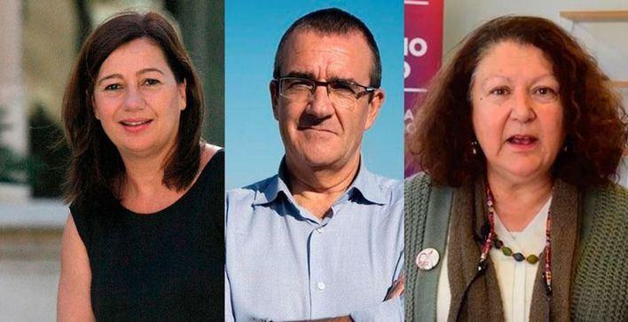 Podemos Pollença pide a la dirección del partido que se pronuncie sobre el plus de 22.000 euros