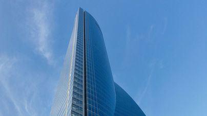 Naviera Armas Trasmediterránea estrena sede corporativa en Torrespacio, en el centro financiero de Madrid