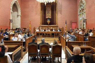 El Consell aumenta en cerca de 2 millones su presupuesto para destinar más fondos al IMAS