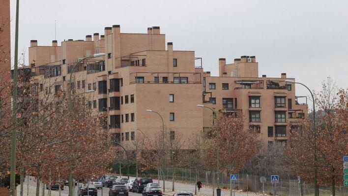 La picaresca con las VPO llega hasta alquilarlas por 3.000 euros al mes