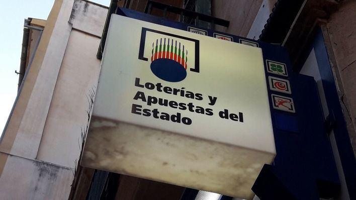 Loterías pone a la venta 10,75 euros por cada ciudadano balear para el sorteo del Niño