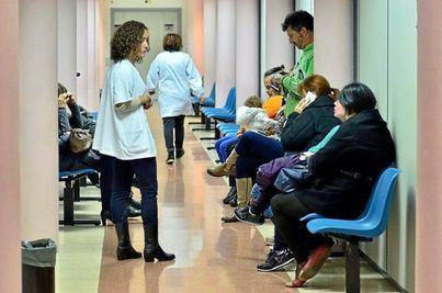 Mallorca dispondrá de 11 nuevos centros de salud en 2020