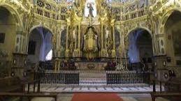 La iglesia de sant Francesc de Palma acoge el sábado una nueva edición de El Mesías de Haendel