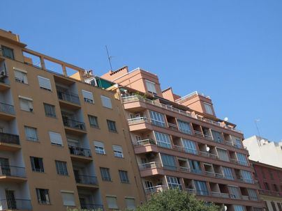 Baleares cierra el año como la autonomía con los precios de las viviendas más caros