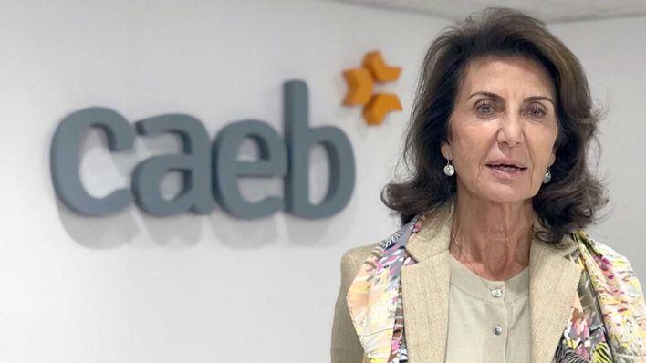 La CAEB afirma que la economía balear pierde dinamismo y crece por debajo del 2 por ciento