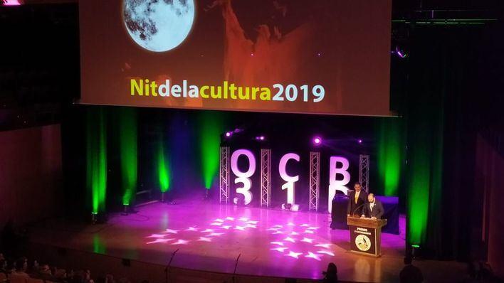 La OCB apuesta por 'redoblar el trabajo de sensibilización en los ámbitos de lengua, cultura y país'