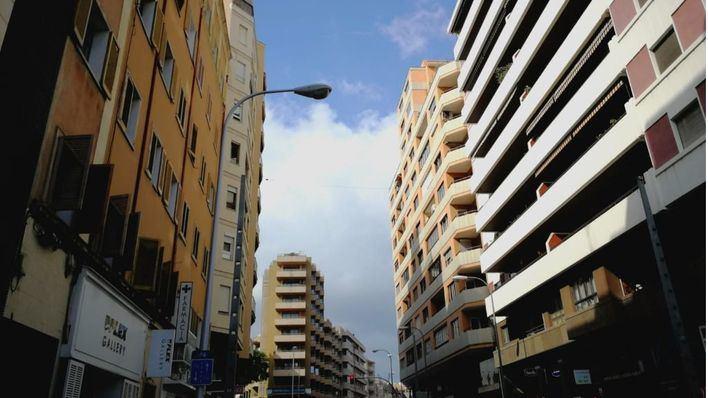 2020 traerá subidas en las comisiones bancarias y en vivienda y alquiler
