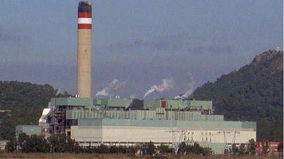 Es Murterar cierra sus dos unidades más contaminantes