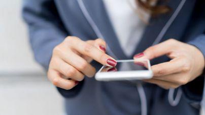Dos de cada cinco españoles cambiarán de móvil esta Navidad