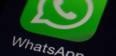 Cómo gestionar el whatsapp de padres y madres del cole y no morir en el intento