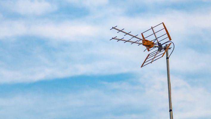 30 de junio: fecha límite para adaptar las antenas comunitarias al 5G