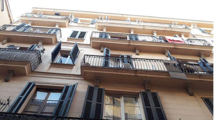 El alto precio de la vivienda obliga a los ciudadanos de Baleares a ahorrar durante 16,4 años
