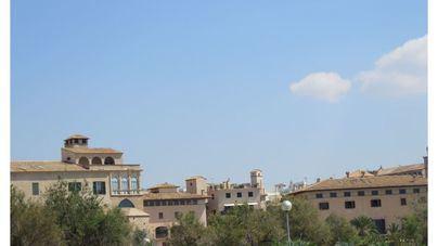 El buen tiempo recibirá a los Reyes Magos en Baleares