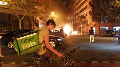 La crisis catalana ha sido la noticia con más seguimiento en 2019