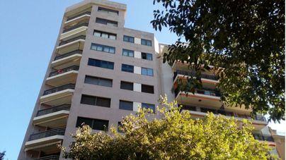 Los hipotecados de Baleares serán los que más ahorren en sus próximas cuotas