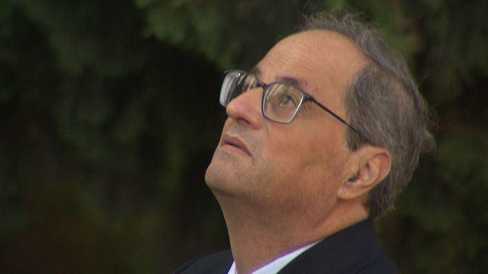 Esquerra Unida de Baleares cree que hay 'una voluntad explícita de la Junta Electoral Central de intervenir en la investidura'