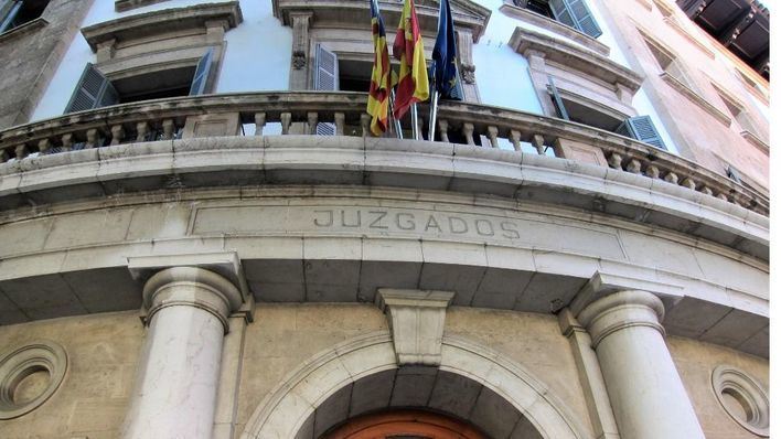 Admiten a trámite parte de una querella contra el exjefe de campaña de Més per Mallorca y varios exaltos cargos del Govern