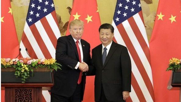Una delegación china viajará a EEUU el 13 enero para firmar el acuerdo comercial