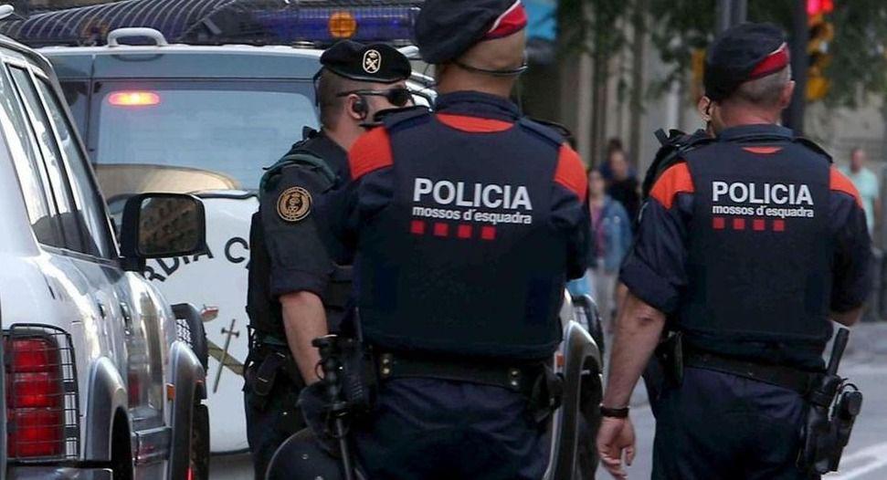 Un hombre mata a su ex y a su hija en Esplugues