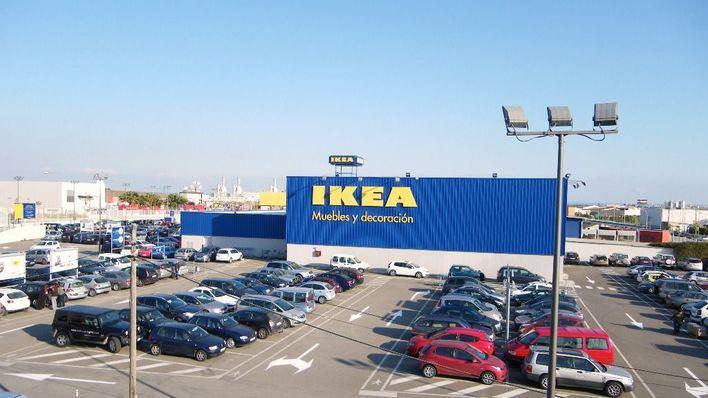 Ikea paga 46 millones a la familia del niño de dos años que murió aplastado por una cómoda