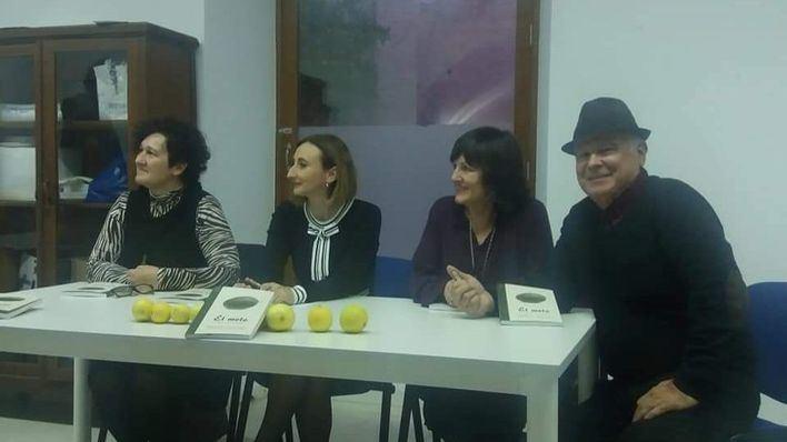 'El meló, un regal de la terra': una declaración de amor y admiración en clave de Vilafranca
