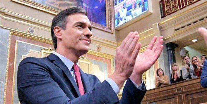 Los 'asuntos pendientes' de Baleares, a la espera de Pedro Sánchez