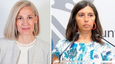 Ciudadanos pide la dimisión de Neus Truyol por el caso de los vertidos de Emaya