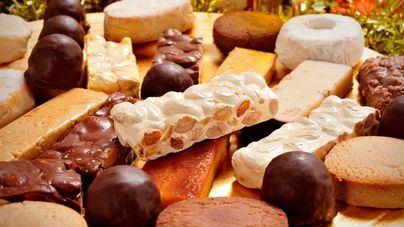 El colesterol alto, el regalo envenenado de la Navidad
