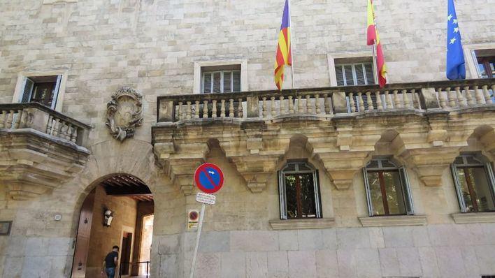La justicia avala la suspensión de licencias a grandes superficies comerciales en Mallorca
