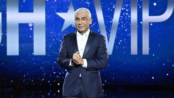 Telecinco esquiva el escándalo de 'Gran Hermano' con su nuevo reality de famosos