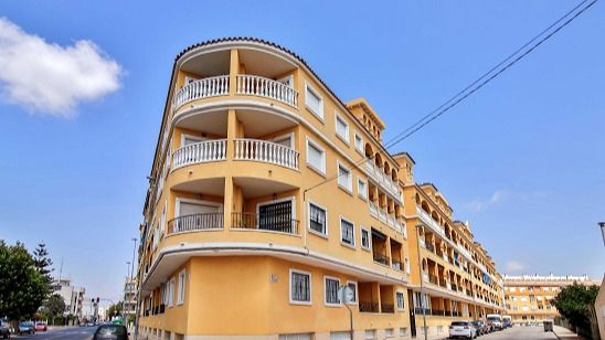 Haya Real Estate gestionará los alquileres de la Sareb