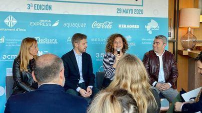 Inca acogerá este año la Mallorca Design Day