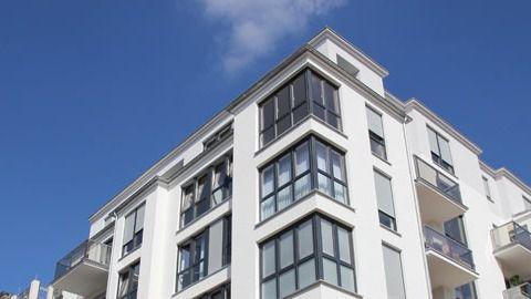 La lucha por la regulación municipal de los pisos turísticos llega al Supremo