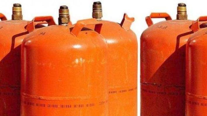 'No le deje entrar sin acreditación': claves para evitar estafas en las revisiones de gas