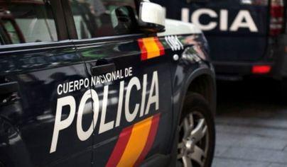 Detenido en Ibiza tras robar y vender las joyas de un familiar