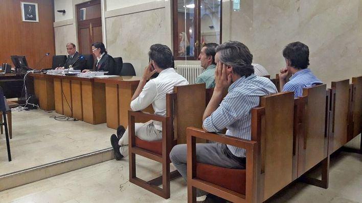 Nuevo juicio a los Ruiz-Mateos por presunto delito fiscal en la compra del Hotel Beverly de Paguera