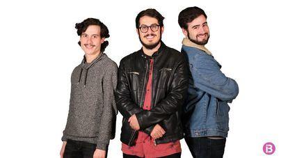 IB3 Ràdio se refuerza con cuatro nuevos programas