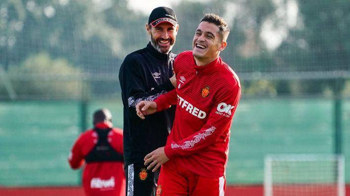 El Zaragoza será el rival del Mallorca en la Copa, mientras que el Ibiza se medirá al Barça