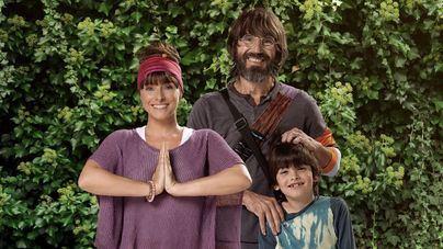 'El Pueblo', lo nuevo del creador de 'La que se avecina' llega a Telecinco