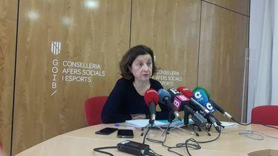 """Cinco trabajadores despedidos por """"conductas sexuales inapropiadas"""