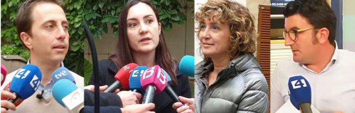 La oposición exige protocolos 'efectivos' contra la prostitución de menores tutelados