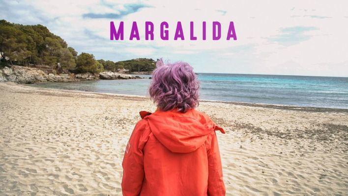 Buscan financiación para el documental sobre la amante mallorquina de Puig Antich