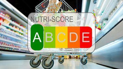 Nueve de cada diez consumidores ve positivo el etiquetado 'Nutri-Score' para detectar productos más sanos