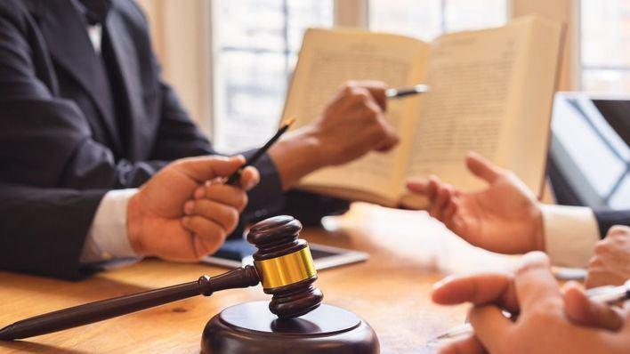 La Institución de Mediación de Baleares apuesta por divulgar su