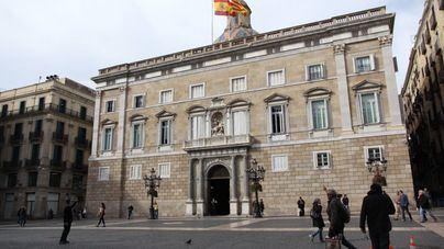 Moncloa autoriza la apertura de tres nuevas 'embajadas' de la Generalitat