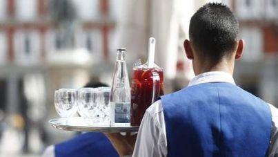 Calvià comienza las jornadas para seleccionar trabajadores para empresas del municipio